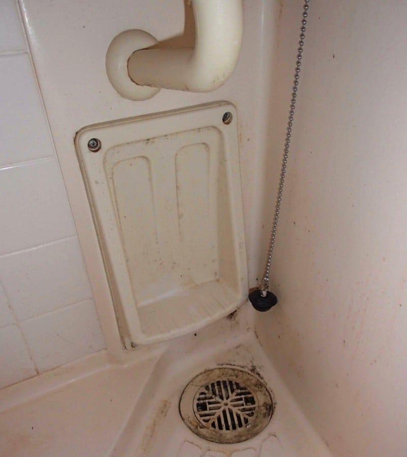 【浴室クリーニング】⭐️⭐️年末大掃除、キャンペーン中⭐️⭐️