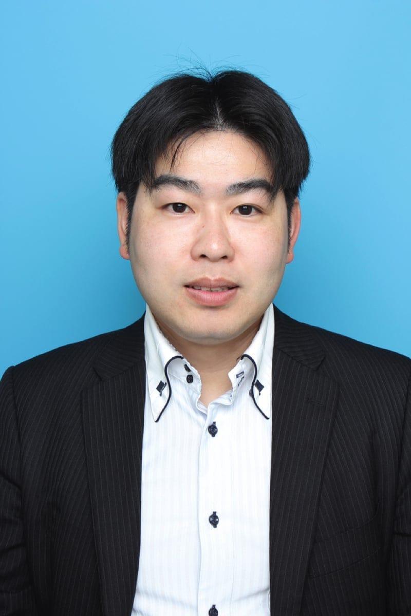 【日本ハウスクリーニング協会認定】ハウスクリーニングをより手軽に!お気軽にご注文ください。エアコンクリーニング