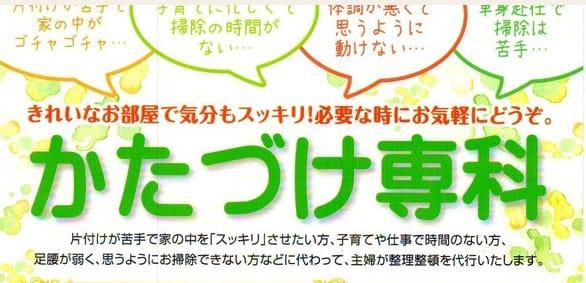 【女性スタッフ対応可能!】レンジフードタイプ換気扇クリーニング