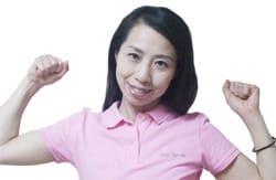 資格有&保険加入のW安心☆換気扇(レンジフード)クリーニング