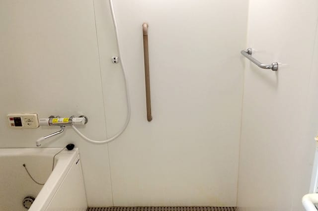 快適バスタイムのために!キレイ屋HIROのお風呂クリーニング