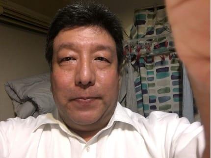 ★★1月作業対応可★★年間作業数300件★★お風呂クリーニング